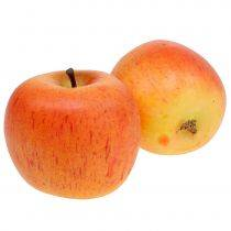 Koristeellinen omena