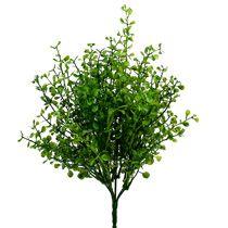 Keinotekoiset kasvit