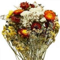Kuivatut kukat