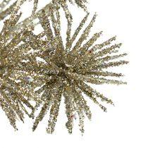 Allium kiillesamppanjalla Ø18cm L70cm