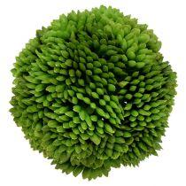 Allium pallo 5cm vihreä 4kpl