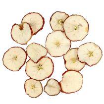 Punainen omenaviipale 500g