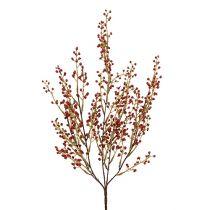 Marjahaara keinotekoinen punainen 48cm 1kpl