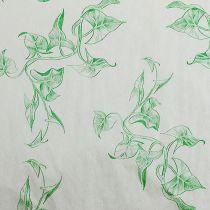 Kukkainen silkki 50cm Ivy 6kg