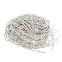 Bouillon lanka Ø2mm 100g hopea