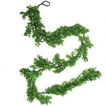 Puksipuu seppele vihreä 180cm
