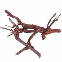 Dekoast curry bush punainen pesty 500g