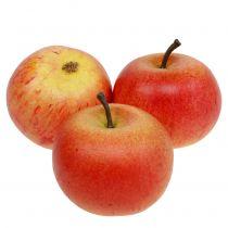 Koristeelliset omenat Cox 6cm 6kpl