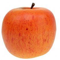 Deco Omenat Cox Oranssi 7cm 6kpl 6cm