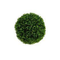 Koristeellinen pallo vihreä Ø23cm