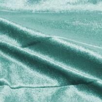 Koristeellinen kangas sametti 140cm x 300cm