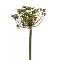 Tilli keinovihreä 76cm