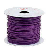 Lanka kääritty 50m violettiin