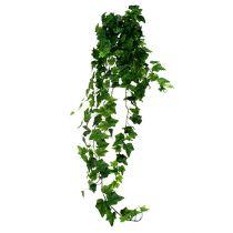 Ivy-kasvi keinotekoinen vihreä 130cm