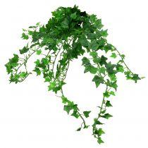 Ivy-ripustin vihreä 60cm