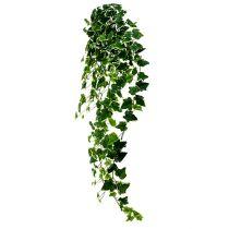 Ivy Hanger Real Touch Vihreä-valkoinen 130cm