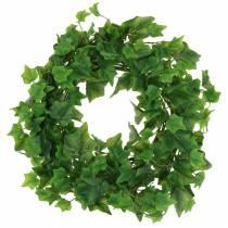 Ivy-seppele Ø36cm