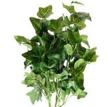 Ivy keinotekoinen vihreä 50cm