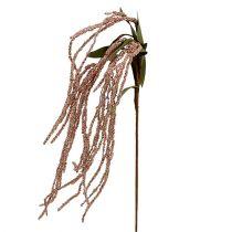 Puutarhanhäntä 95cm