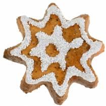 Scatter Cookies Star 24kpl