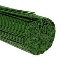 Gerber-lanka kukka-lanka 2,5 kg