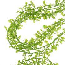 Kasvikimppu marjoilla Vihreä L122cm