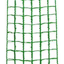 Ruudukon teippi 4,5cmx10m vihreä