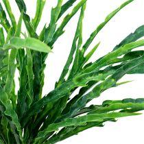 Ruohopensas vihreä 48cm 3kpl