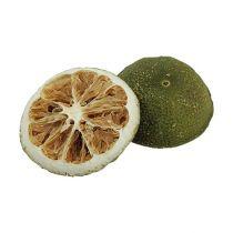 Sitruuna puoli vihreä 500g