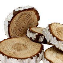 Puukiekot kuusen optiikka 3-7,5cm 500g