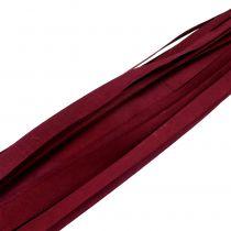 Puulistat Bordeaux 95cm - 100cm 50p