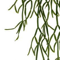 Kaktushenkari 115cm vihreä