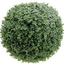 Puksipuu keinotekoinen vihreä Ø38cm