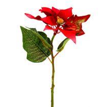 Tekokukat joulutähti punainen L73cm