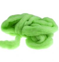 Villaniitti 10m vihreä