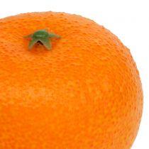 Mandariini Ø7cm Oranssi