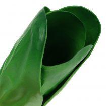 Koristeellinen kasvisarda 25,5 cm