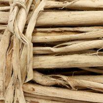 Mulperipuun kuori luonnollinen 1kg