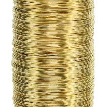 Myrttilanka kultainen 0,30mm 100g