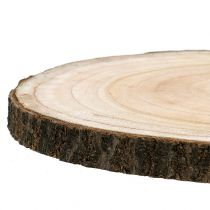 Puukiekko Bluebell Tree Nature Ø30-35cm 1kpl