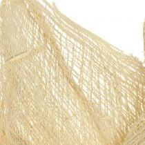 Palmukuitu valkaistu 250g