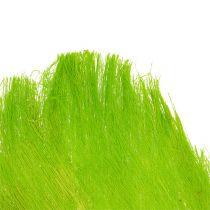 Palmukuitu pastelli vaaleanvihreä 400gr
