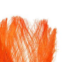 Palmukuitu pastelli vaaleanoranssi 400gr