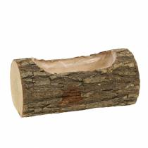 Istutin jalava puusta 20cm x 11cm K9cm