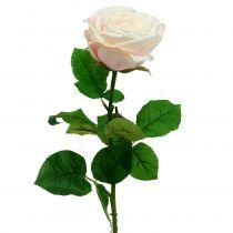 Keinotekoinen ruusuvoide 69cm