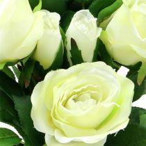 Ruusukimppuvoide 48cm