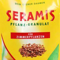 Seramis-kasvirakeet sisäkasveille 2,5 l