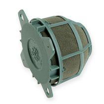 Plug-in vaahtomuovi IGLU 5cm 12kpl