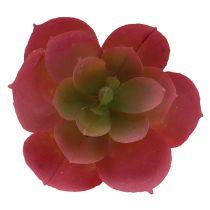 Mehevä Ø5cm vaaleanpunainen 6kpl
