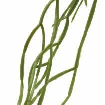Mehevä roikkuu keinotekoinen vihreä 110cm